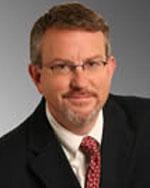 Andrew L. Hunt is a Senior Partner