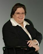 Barbara C. Luna