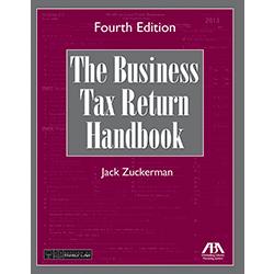 business-handbook