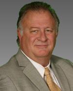 Dean M. Atkinson