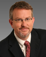 Andrew L. Hunt