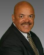 David J. Semus