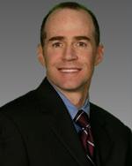 David L. Turner