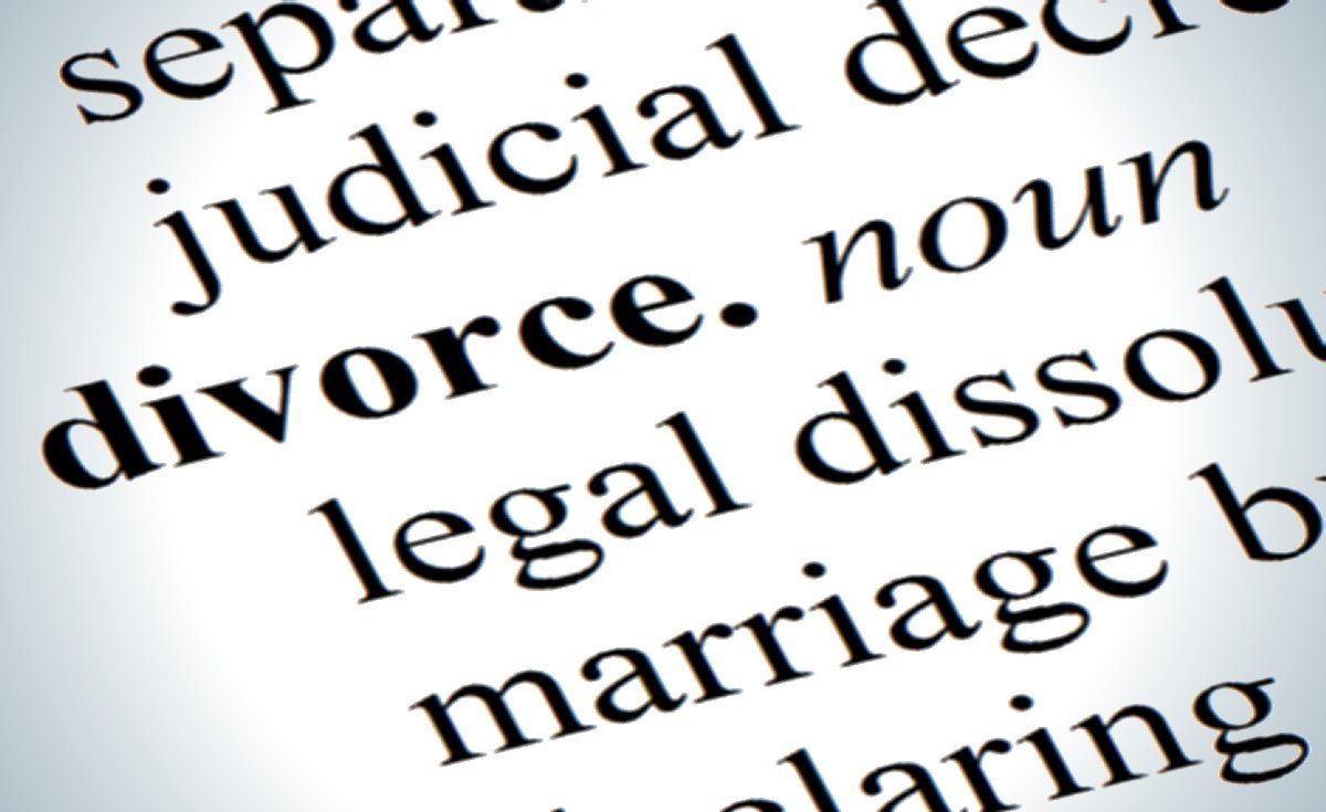 Tax Filing During Divorce